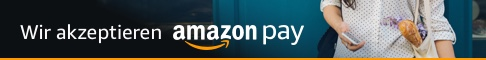 amazon_pay_Banner