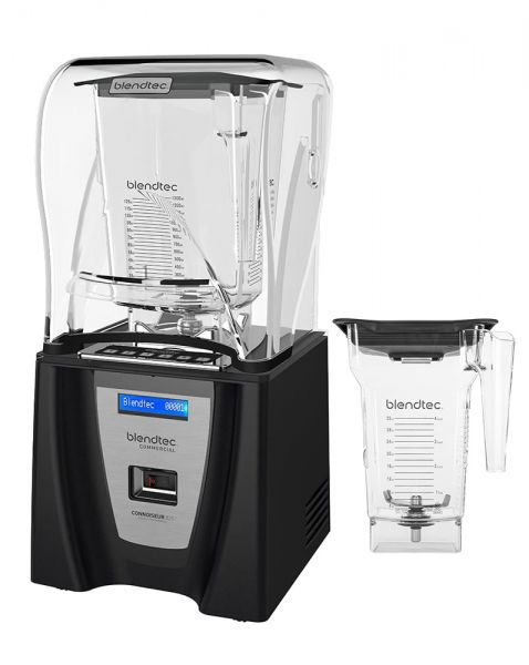Blendtec Connoisseur 825 Basic
