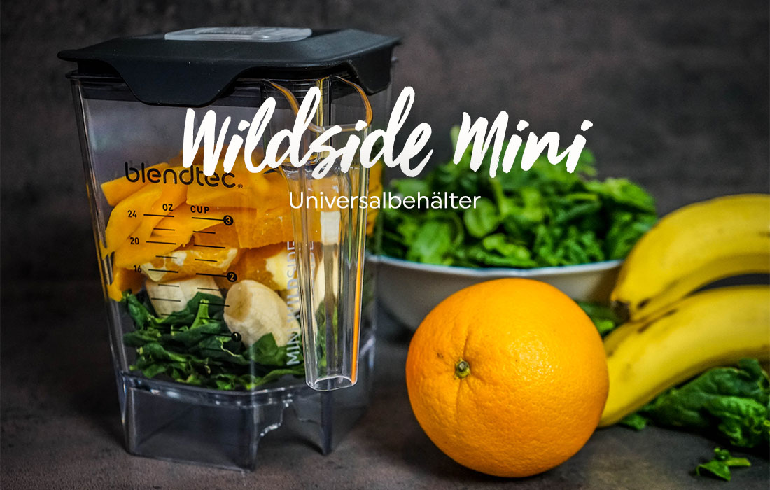 Wildside-Mini-Jar-myblender
