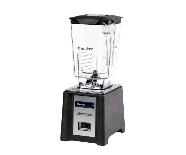 Blendtec Professional 750