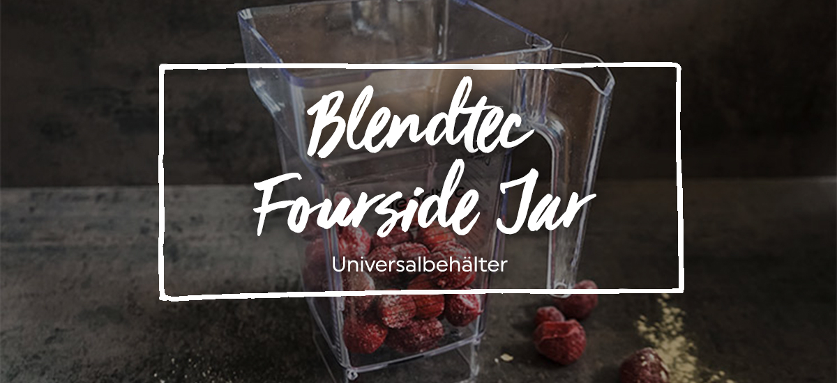 blendtec-fourside-jar-myblender