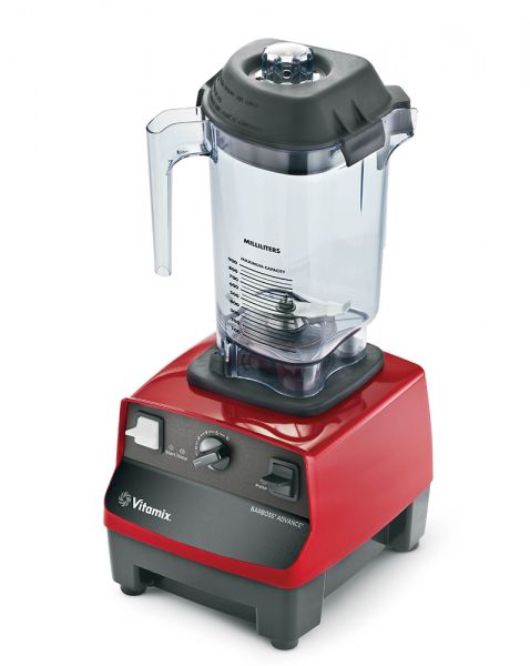 Vitamix Bar Boss Advance