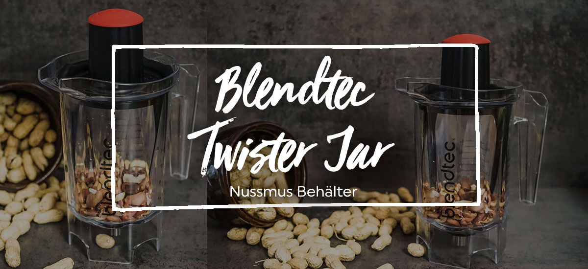Blendtec-Twister-Jar-myblender