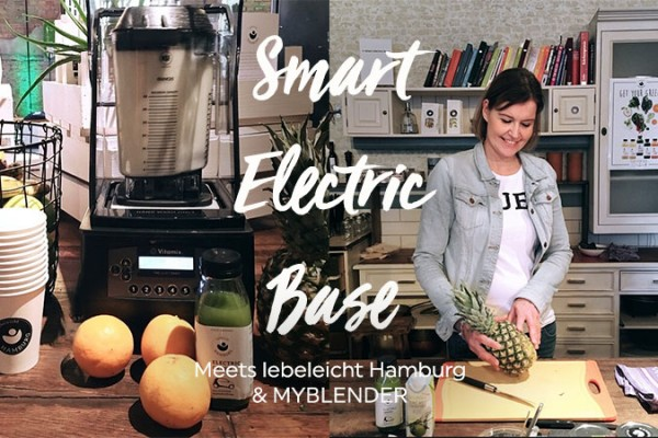 Smart-Electric-Base-myblender