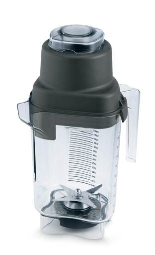 Advance Container 2,0 L für Vitamix XL