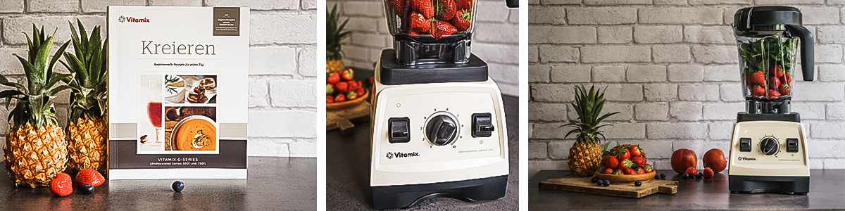 Vitamix-Pro-300-Smoothie-Mixer-Banner-Footer-myblender