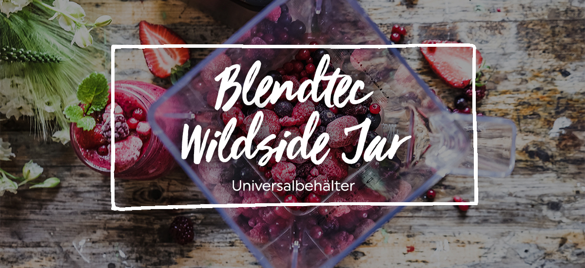 blendtec-wildside-jar-myblender